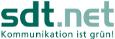 sdt.net