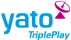 StarDSL GmbH (yato)