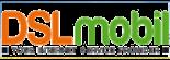 DSLmobil GmbH
