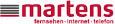 Martens Deutsche Telekabel