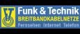 Funk und Technik gmbH Forst