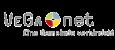 VEGA-net GmbH