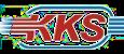 KKS Mittweida