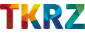 tkrz Stadtwerke GmbH