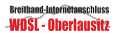 WDSL-Oberlausitz