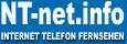 nt-net