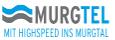 MURGTEL