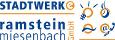 Stadtwerke Ramstein-Miesenbach