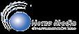 Herzo Media GmbH & Co. KG