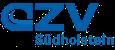 azv Südholstein Breitband GmbH