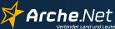 Arche.Net (ARCHE NetVision GmbH)